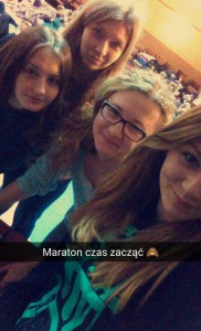 maraton_film (5)