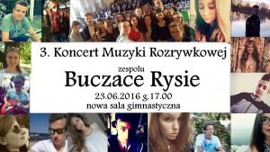 koncert_2016_BR