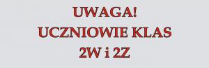 2wi2z