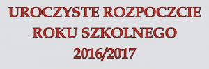 ROZ_ROKU_SZK