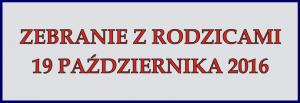 ZEBRANIE1610