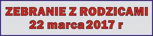 zebranie_marzec
