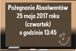 poz_abs_2017