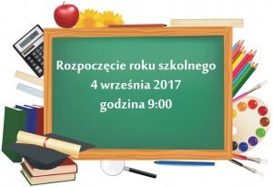 roz_szk_1
