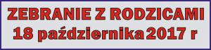 ZR18-10